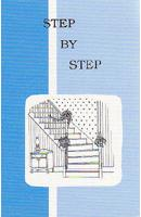 Step By Step Reader