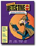 Reading Detective: Beginning