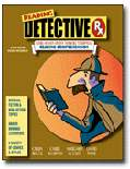 Reading Detective: Rx