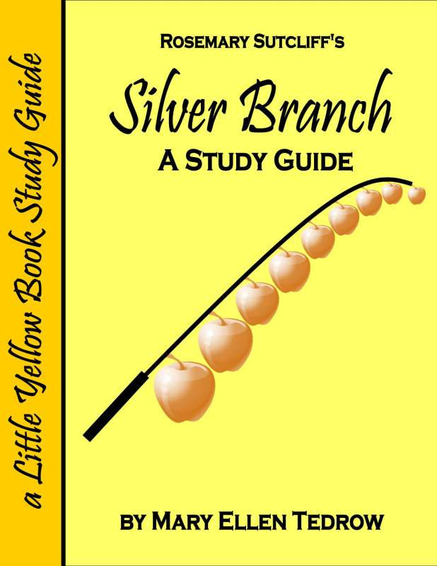 Silver Branch Study Guide