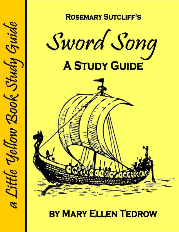Sword Song Study Guide