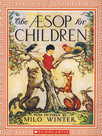 Aesop for Children