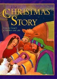 The Christmas Story - Click Image to Close