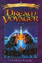 Dream Voyager
