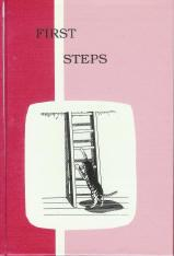 First Steps Reader