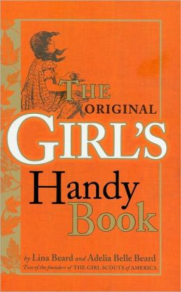 Original Girl's Handy Book