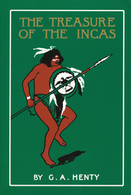 Treasure of the Incas