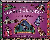 Days of Knights and Damsels - Click Image to Close