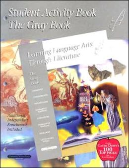 LLATL Gray Book: Student Activity Book