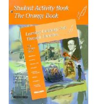 LLATL Orange Book: Student Activity Book