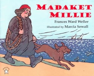 Madaket Millie
