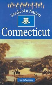Seeds of a Nation: Connecticut