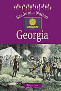 Seeds of a Nation: Georgia