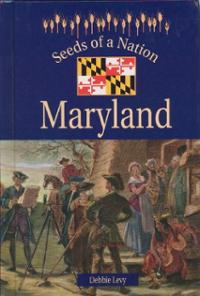 Seeds of a Nation: Maryland