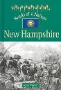 Seeds of a Nation: New Hampshire