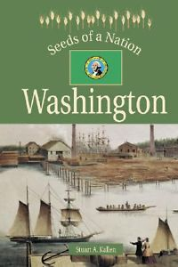 Seeds of a Nation: Washington