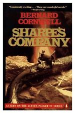 Sharpe's Company - Click Image to Close