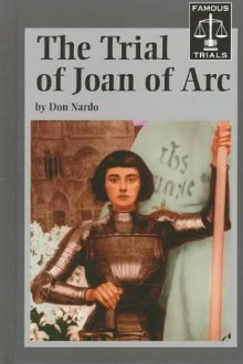 Trial of Joan of Arc