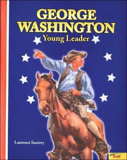 George Washington (Young Leader)