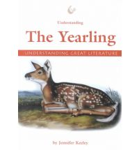 Understanding Great Literature: The Yearling