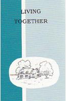 Living Together Reader