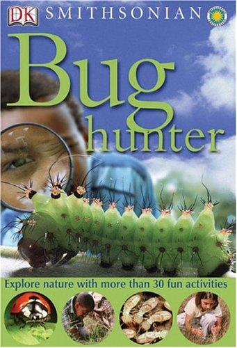 Bug Hunter