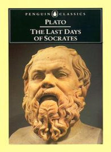 Last Days of Socrates