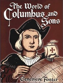 World of Columbus & Sons