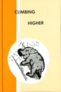 Climber Higher Reader