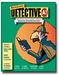 Reading Detective: A1