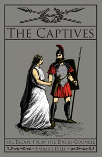 Captives - Click Image to Close