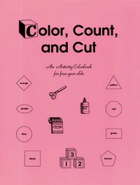 Color Count and Cut