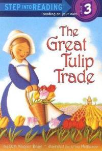 Great Tulip Trade (H)