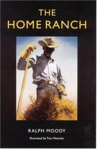 Home Ranch