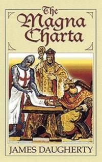 Magna Charta - Click Image to Close