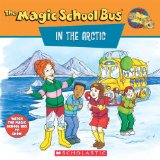 Magic School Bus: In the Artic