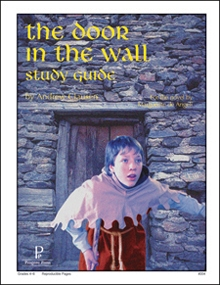 Door in the Wall: Progeny Press Study Guide