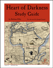 Heart of Darkness: Progeny Press Study Guide
