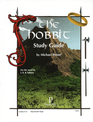 Hobbit, The: Progeny Press Study Guide