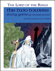Two Towers, The: Progeny Press Study Guide