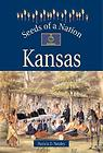 Seeds of a Nation: Kansas