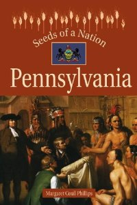 Seeds of a Nation: Pennsylvania