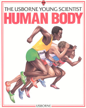Human Body - Click Image to Close
