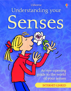 Understanding Your Senses
